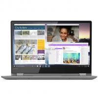 Ноутбук Lenovo Yoga 530-14 Фото