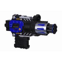 Игрушечное оружие Same Toy Водный электрический бластер Фото