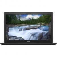Ноутбук Dell Latitude 7490 Фото