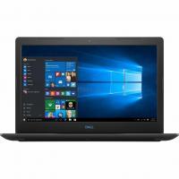 Ноутбук Dell G3 3579 Фото