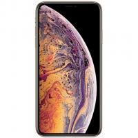 Мобильный телефон Apple iPhone XS 64Gb Gold Фото