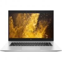 Ноутбук HP EliteBook 1050 G1 Фото