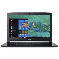 Ноутбук Acer Aspire 7 A717-72G-74Q9 Фото