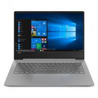 Ноутбук Lenovo IdeaPad 330S-14 Фото