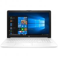 Ноутбук HP 15-db0225ur Фото