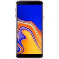 Мобильный телефон Samsung SM-J415F (Galaxy J4 Plus Duos) Pink Фото