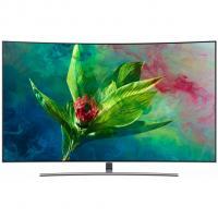 Телевизор Samsung QE55Q8CN Фото