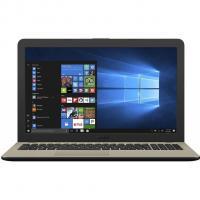 Ноутбук ASUS X540BP Фото