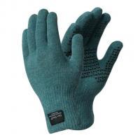 Водонепроницаемые перчатки Dexshell DG458L Фото