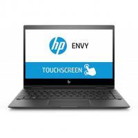 Ноутбук HP ENVY x360 Convert 13-ag0001ur Фото