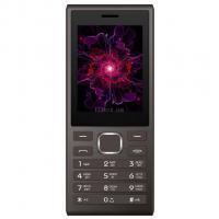 Мобильный телефон Nomi i247 Grey Фото