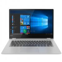 Ноутбук Lenovo Legion Y530 Фото