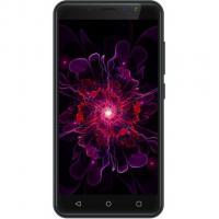 Мобильный телефон Nomi i5001 EVO M3 Go Gold Фото