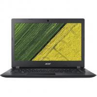 Ноутбук Acer Aspire 3 A315-53-306Z Фото