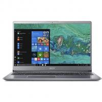 Ноутбук Acer Swift 3 SF315-52-51QL Фото