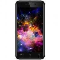 Мобильный телефон Nomi i5014 EVO M4 Grey Фото