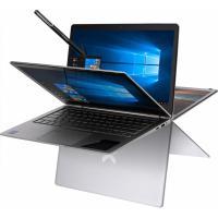 Ноутбук Vinga Twizzle Pen J133 Фото