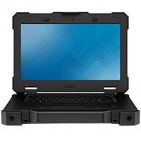 Ноутбук Dell Latitude 7414 Rugged Extreme Фото