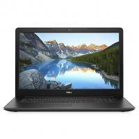 Ноутбук Dell Inspiron 3780 Фото