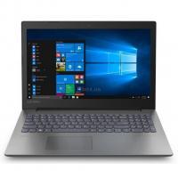 Ноутбук Lenovo IdeaPad 330-15IKB Фото