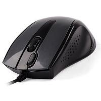 Мышка A4tech N-500FS Silent Click Фото