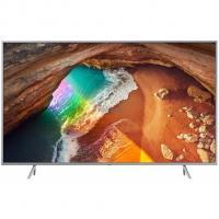 Телевизор Samsung QE55Q67RAUXUA Фото
