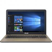Ноутбук ASUS X540LA Фото