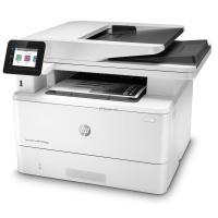 Многофункциональное устройство HP LJ Pro M428dw c Wi-Fi Фото