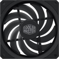 Кулер для корпуса CoolerMaster SF120R Фото