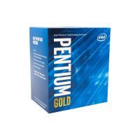 Процессор INTEL Pentium G5420 Фото