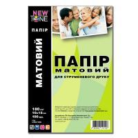 Папір NewTone 10x15 Фото