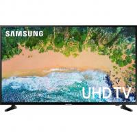 Телевизор Samsung UE70RU7090UXUA Фото