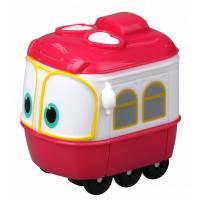 Игровой набор Silverlit Паровозик Robot Trains Салли Фото