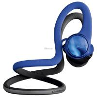 Наушники Plantronics BackBeat Fit 2100 Blue Фото