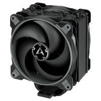 Кулер для процессора Arctic Freezer 34 eSports DUO Grey Фото