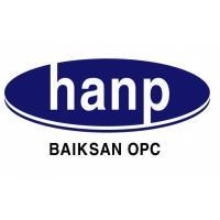Фотобарабан Hanp HP M552/553/570/577/CF360/361/362/363A Фото