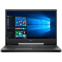 Ноутбук Dell G5 5590 Фото