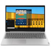 Ноутбук Lenovo IdeaPad S145-15 Фото