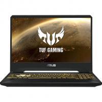 Ноутбук ASUS TUF Gaming FX505DU-BQ034 Фото