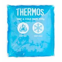Акумулятор холоду Thermos 350 Фото