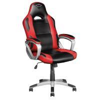 Крісло ігрове Trust GXT705R Ryon Red Фото