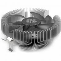 Кулер для процессора CoolerMaster Z50 Фото