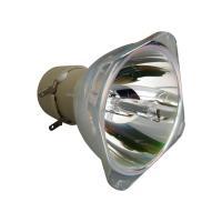 Лампа проектора BENQ до MS510/MX511 Фото