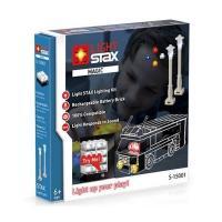 Конструктор Light Stax STAX с LED подсветкой Magic Tuning Фото