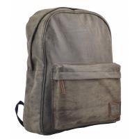 Рюкзак шкільний Yes ST-16 Infinity wet stone Фото