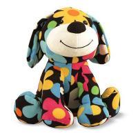 Мягкая игрушка Melissa&Doug Собачка Дейзі, Beeposh Фото