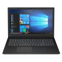Ноутбук Lenovo V145 Фото