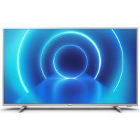 Телевизор Philips 50PUS7555/12 Фото
