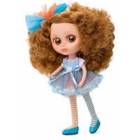 Лялька Berjuan ZOE DAVON 32 см Фото