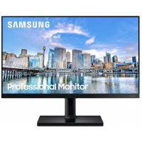 Монитор Samsung F24T450FQI Фото